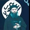 追い詰められた「イスラム国」 崩れる「国家」の姿