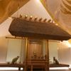 白狼祭。武蔵野坐令和神社