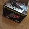 120ccスーパーディオの製作 2