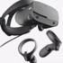 Oculus Rift Sを買ったので、買い替え検討している人が気になるポイントを整理する