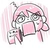 ピンクのおりもの!鮮血が!!妊娠初期に出血、どうすればいい?