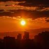 天気と空と:2020-04-11〜04-15