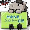 能力試験挑戦へ!YGG地方出資3歳馬シルキー近況(2021/03/24)