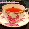【紅茶の種類】アッサム/Assam