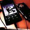 【USB DAC】スマートフォンでハイレゾを聴くには?【スマホハイレゾ】