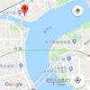上海:また宿泊したいホテル....ですが...