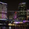 シドニーおすすめツアー比較・おすすめ航空券ホテル予約サイトまとめ
