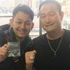 LIFE Champions イベントに参加してロッキー瀬藤さんの話を聞いてきたよ!