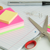 How Sticky Notes Can Improve Your Everyday Life
