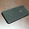 iPhoneXを1週間使ってみたのでレビューしてみる。その1