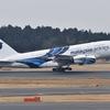 マレーシア航空がヤンゴン⇔クアラルンプール線を9月4日から再開