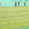 グランドゴルフの効果