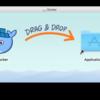 Amazon LinuxをDocker上で動かしFlask+Tensorflow環境を整えてAmazon ECSに環境を作る (その1)