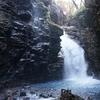 【登山】矢板の高原山近くの滝巡り&新湯へ【適当報告】