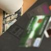 海外留学・旅行におすすめ 【海外保険付帯のクレジットカード】