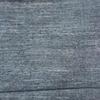 着物生地(210)手織り真綿紬