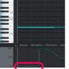 MIDI検定1級2016年課題曲制作の感想など