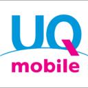 UQモバイルと比較 他社の料金やサービスと比べてみる