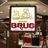 【ハワイ】アラモアナショッピングセンターに北海道のパン屋さん! BRUG