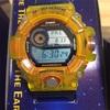 プレミアがつく腕時計の見分け方!