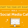 HOW TO CREATE A MARKETING CALENDAR THAT ACTUALLY WORKS