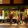 ニューヨークにあるオススメカフェ Caffe Reggio