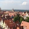 ドイツ語圏への旅行で使えるドイツ語の典型的挨拶文
