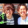 好きなYoutuber紹介のコーナー 〜スカイピースの巻〜