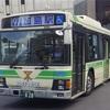 大阪市バスに存在した神崎橋行きを語る