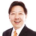 中野区長・酒井 直人(さかいなおと)公式Webサイト
