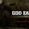 GOD EATER(ゴッドイーター)の体験版