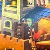 【プレイレビュー】黄昏のダイスシティに街の灯をともすよ!ダイスシティプレイレビューvol.1