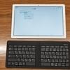 【MediaPad M5 Pro】ペンが使える10インチタブレットは実用度十分