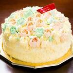 見た目にもこだわったケーキ!桜木町駅・みなとみらい駅周辺でおすすめのケーキ屋さん3選