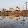 今日(6/27) と 明日(6/28)の近江鉄道