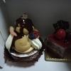 パティシエール▪ショージのケーキ