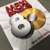 Maxi Singles 80 - CD 2 Italo-Dance