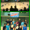 【結果速報】 第18回全国小学生ABCバドミントン大会神奈川県予選会