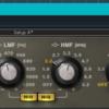 DTMで作曲、タムの音が抜けない問題をなんとか解決した!