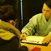 おくりもの会を開催しました!名古屋のクリエイター作家とゆったりとした時間を…。