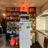 【新調】少しだけデカい冷蔵庫に買い替えました〜\(^o^)/ シャープSJ-D18G (179ℓ)
