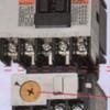 プログラマが第二種電気工事士を取ってみた(1.YOUは何しに電工を?)