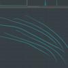 【GameSynth】Whooshモデルで少し効果音に触れてみる