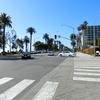 2018年 世界一周旅行 in アメリカ その3 ロサンゼルス