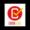 キャッシュレス・消費者還元事業の一環で還元されたEdyはチャージの手続きが必要