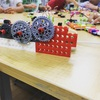 【ワークショップレポート】2017.10.11 littleBits体験会