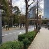 坂道探訪 山手線の内側縦断 その2 港区赤坂から北区田端(北端)