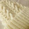 編み物教室の特徴