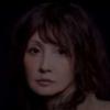 【タレント】YOU、衝撃のカミングアウト!!