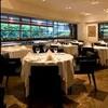 レストラン:恵比寿フレンチ「モナリザ」